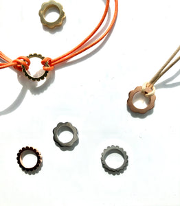 Spring: New Jewellery by V DESIGN LAB
