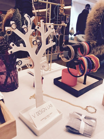 V DESIGN LAB Jewelry at Etsy Made in Italy Como