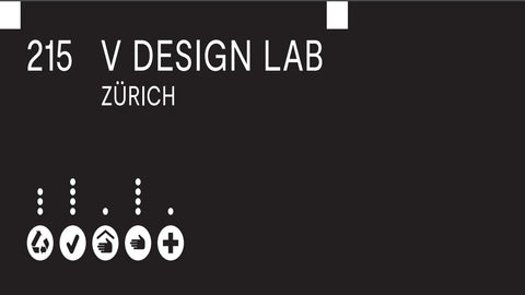 V DESIGN LAB Jewellery at DESIGNGUT 2020