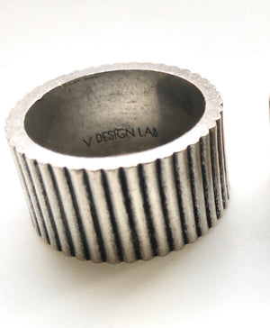 INGRANAGGI Ring Unisex / for Men