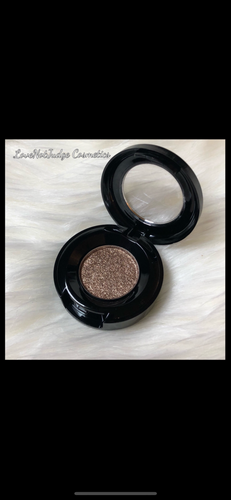 All Natural Mineral Eyeshadow