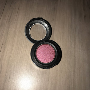 Mineral Makeup Eyeshadow
