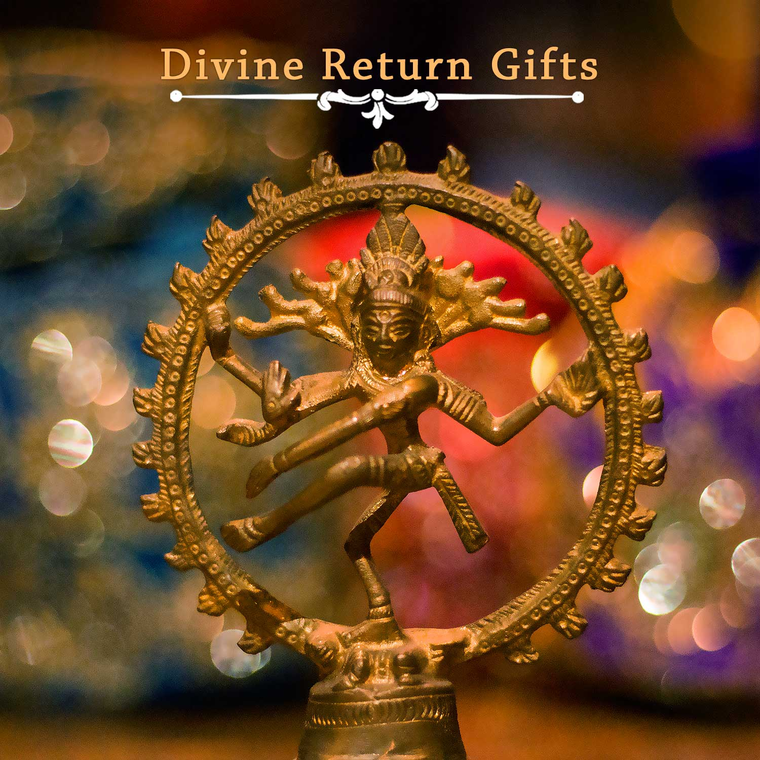 Wedding Return Gift Ideas: Wedtree - Invitations & Return Gifts From India