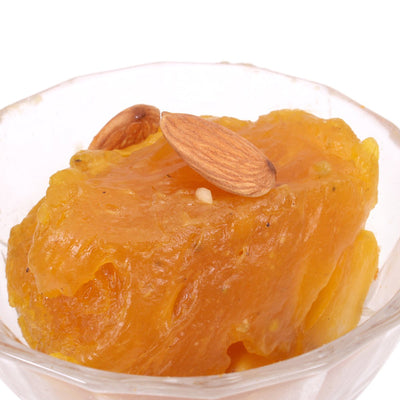 Ashoka Halwa GS122 Return gift at $0.81