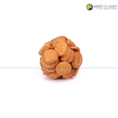 Biscuit Urundai - Small GS163 Return gift at $0.16