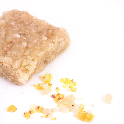 Coconut Burfi - Medium GS012 Return gift at $0.57