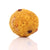 Seer Laddu - Medium GS020 Return gift at $1.47