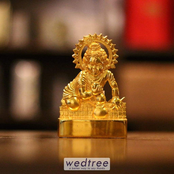 Murthi - Laddu Gopal Big Divine Return Gifts