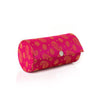 Bangle holder - Flower print medium W2473 at $1.50 by Wedtree