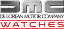 DMC Watches Coupons and Promo Code
