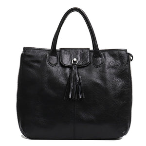 Dearest Handbag