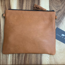 Clutch / Handbag Large