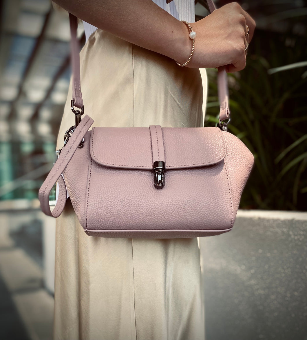 The Juliet handbag