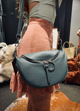 Molly cross body bag #16
