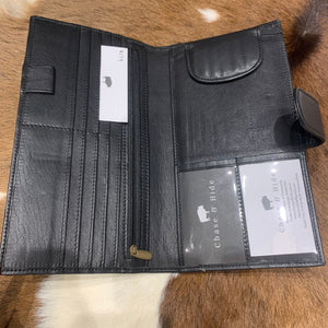 Travel wallet #176
