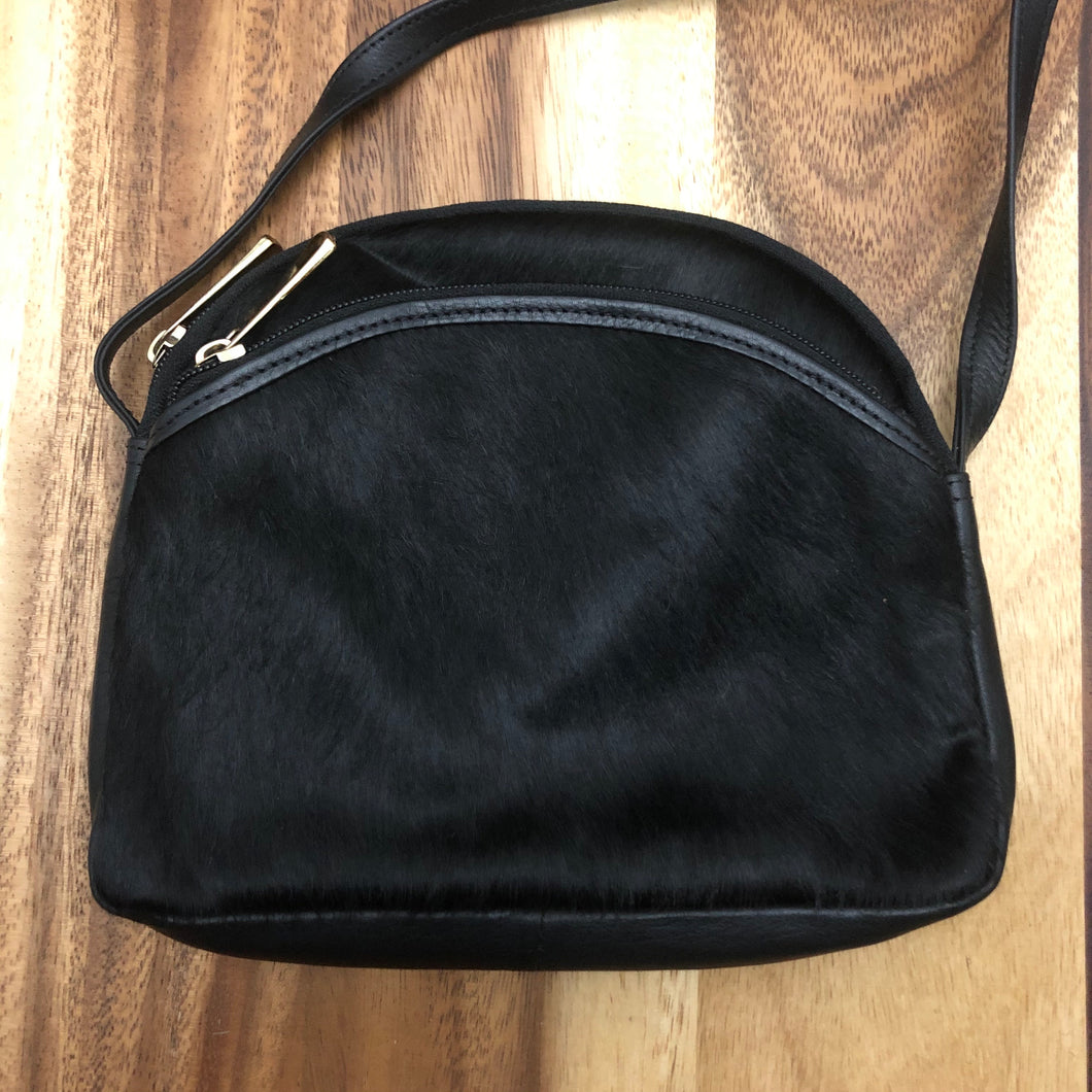 Harper Handbag Bag