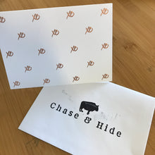 Cow Hide Gift Voucher $449