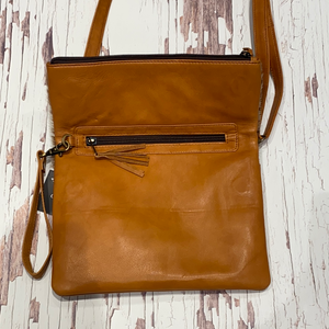 The otherside handbag #7