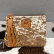 Mini Clutch Purse #701