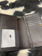 The Emma Wallet #307