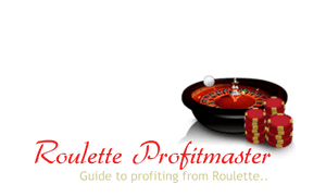 Roulette Profitmaster