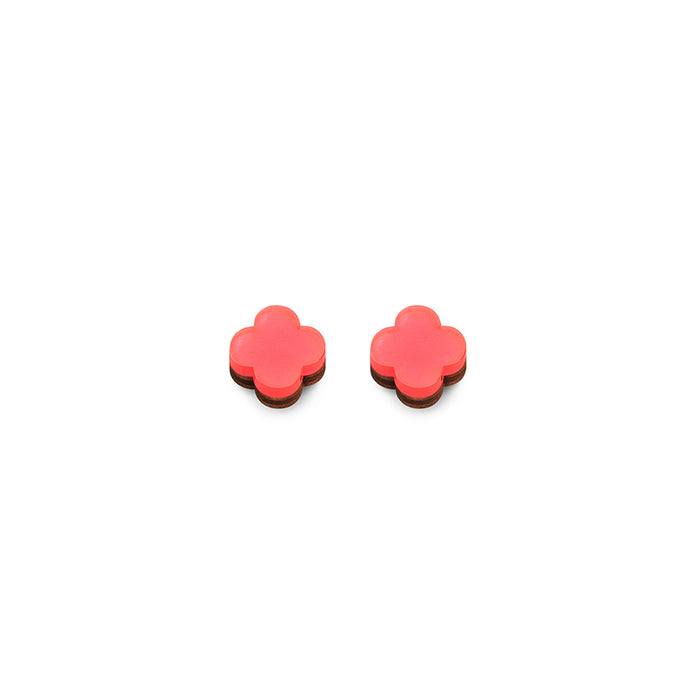 Okiiko Sakura Earrings