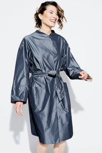 MxD Drop Raincoat