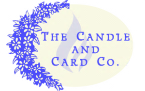 The Candle and Card Co