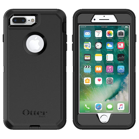 Otterbox Defender para iPhone 7+