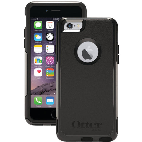 Otterbox Defender para iPhone 6/6s