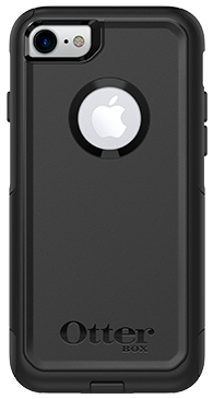 Otterbox Defender para iPhone 7