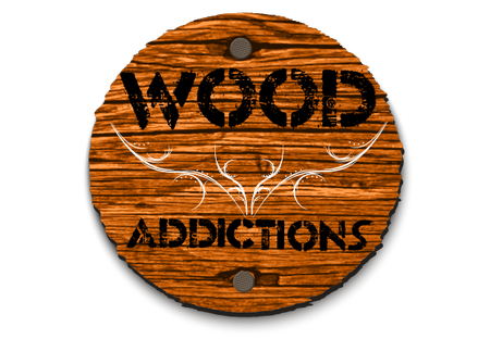 Wood Addictions