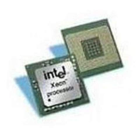 NOB HP 345323-B21 Intel Xeon MP Pentium 4 3 GHz 4 MB L2 Processor Upgrade