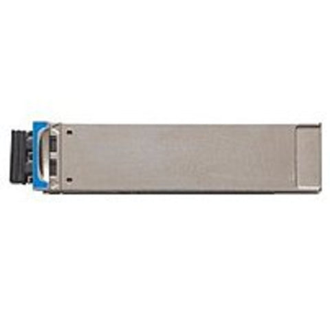 NOB Enterasys 10GBASE-SR-XFP 10-Gigabit Ethernet Interface Module for MMF - 300 M Via LC connector