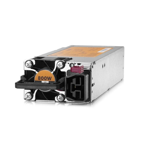 Shop for Products at Global Distribution: Server Power Supplies
