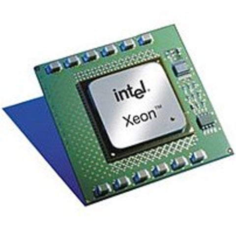 NOB IBM 40K1242 Intel Dual-Core Xeon 5160 3 GHz Processor - 4 MB L2 - 1333 MHz