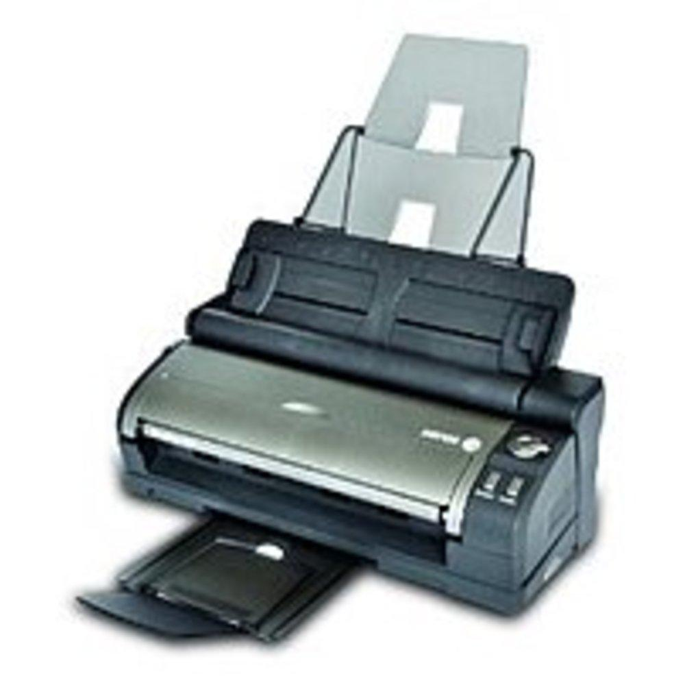 Shop for scanners at global distribution barcode scanners scanners biocorpaavc Gallery