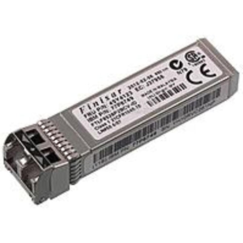 NOB IBM 49Y4123 Fibre Optical Transceiver - 8 Gb - 850 nm - SW -SFP