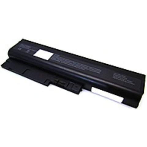 NOB Total Micro 40Y6799-TM Lithium-ion Notebook Battery - 10.8V DC - 6 Cell