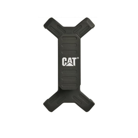 Cat B15 / B15Q Phone Active Urban Belt Clip CUBC-BLSI-B15-0A1