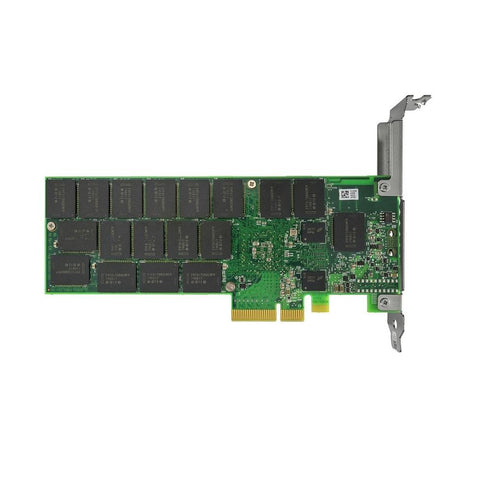 700GB HP MLC PCI-E Workload Accelerator 729305-B21