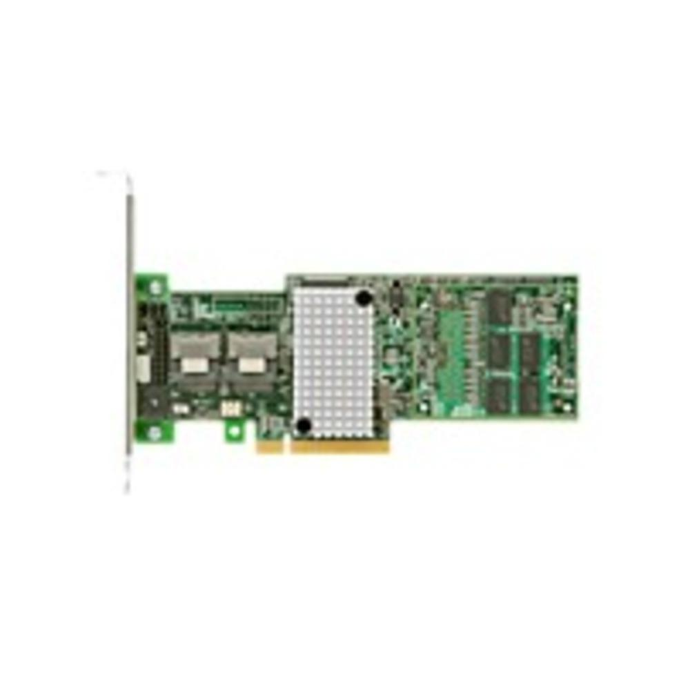 85de8f069f Shop for Disk Controllers at Global Distribution  Disk Controllers ...