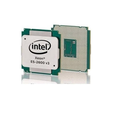 1.9GHz Intel Xeon E5-2609 v3 6-Core Hexa-core15MB Cache LGA2011 Socket Processor CM8064401850800