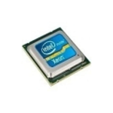 Lenovo Intel Xeon E5-2440 v2 Octa-core (8 Core) 1.90 GHz Processor Upgrade - Socket B2 LGA-1356 - 2 MB - 20 MB Cache - 7.20 GT/s QPI - 5 GT/s DMI - 64-bit Processing - 2.40 GHz Overclocking Speed - 22 nm - 95 W - 176°F (80°C) - 1.3 V DC