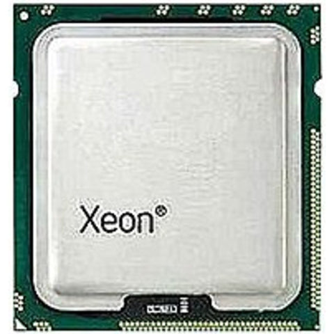 NOB Dell 338-BJEU Intel Xeon E5-2620 v4 2.1 GHz Octa-Core Processor - PowerEdge C6320