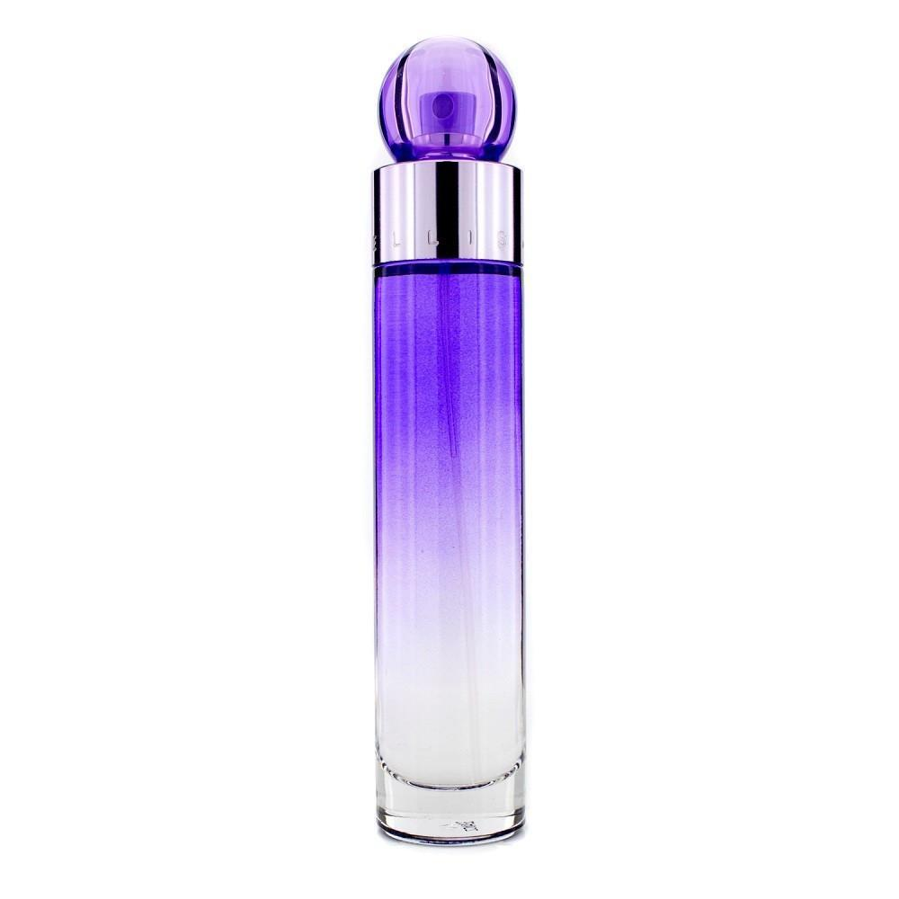 360 Purple by Perry Ellis Eau de parfum spray for women