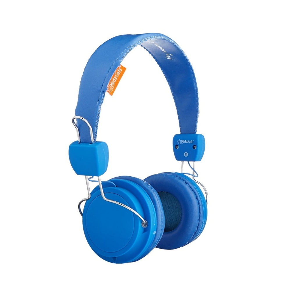Shop For Headphones At Global Distribution Hello Kitty Sony Hear In Wireless Headset Mdr Ex750bt Viridian Blue Accessories Pc Desktops All Ones