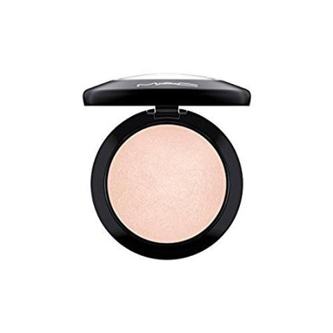 MAC Mineralize Skinfinish, Warm Rose