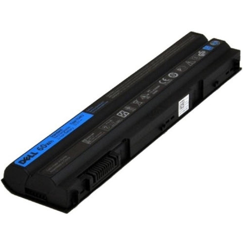 Replacement Laptop Battery for Dell 312-1324 - Fits in Dell Laptops Inspiron 14R (5420), 14R (7420), 15R 5520, 15R 7520, 17R 5520, 17R 7520; Latitude E5420, E5420 ATG, E5420m, E5430, E5520, E5520m, E5530, E6420, E6420 ATG, E6420 XFR, E6430, E6430 ATG, E65