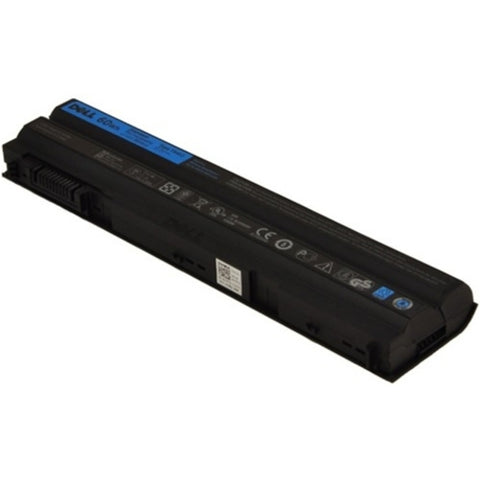 NOB Dell-IMSourcing Notebook Battery - Proprietary Battery Size - Lithium Ion (Li-Ion) - 11.1 V DC - 1 Pack